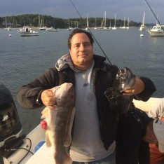 Nice Fish !!!